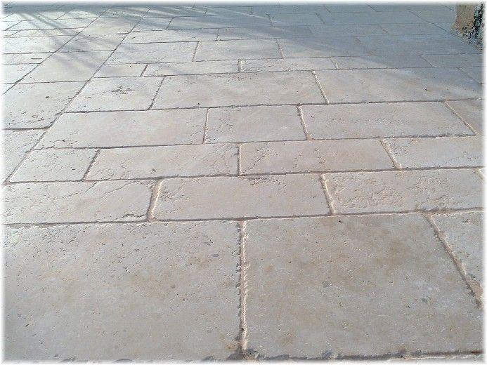 Pavimento esterno 2 pavimenti pinterest tile wood - Pavimentazione cortile esterno ...