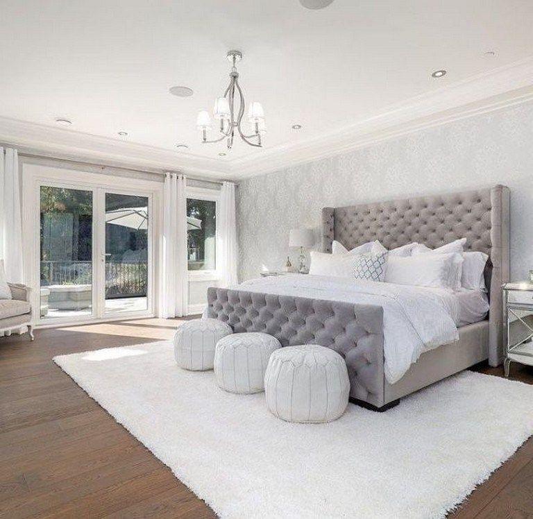 Home Designs Home Decor Bedroom Design Luxurious Bedrooms