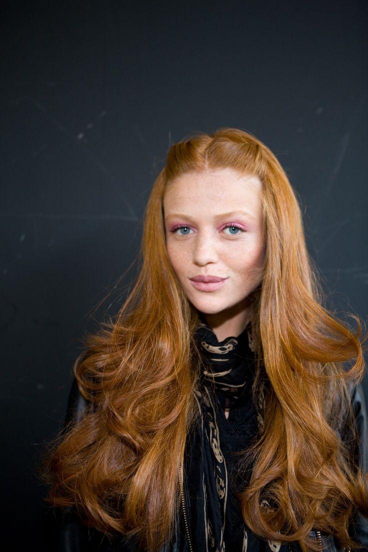23 Wavy Clip In Extension Cintia Dicker Pinterest Hair