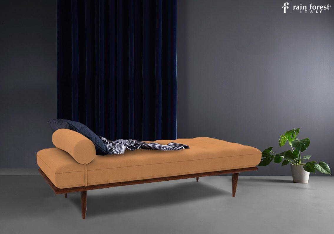 Settee Sofa Designs, Settee Ideas, Settee Diy, Settee Sofa Lounger, Lounger.
