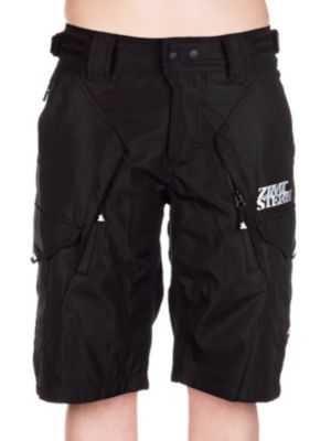 Acquista MTB Shorts wmn Zimtstern Loft Shorts