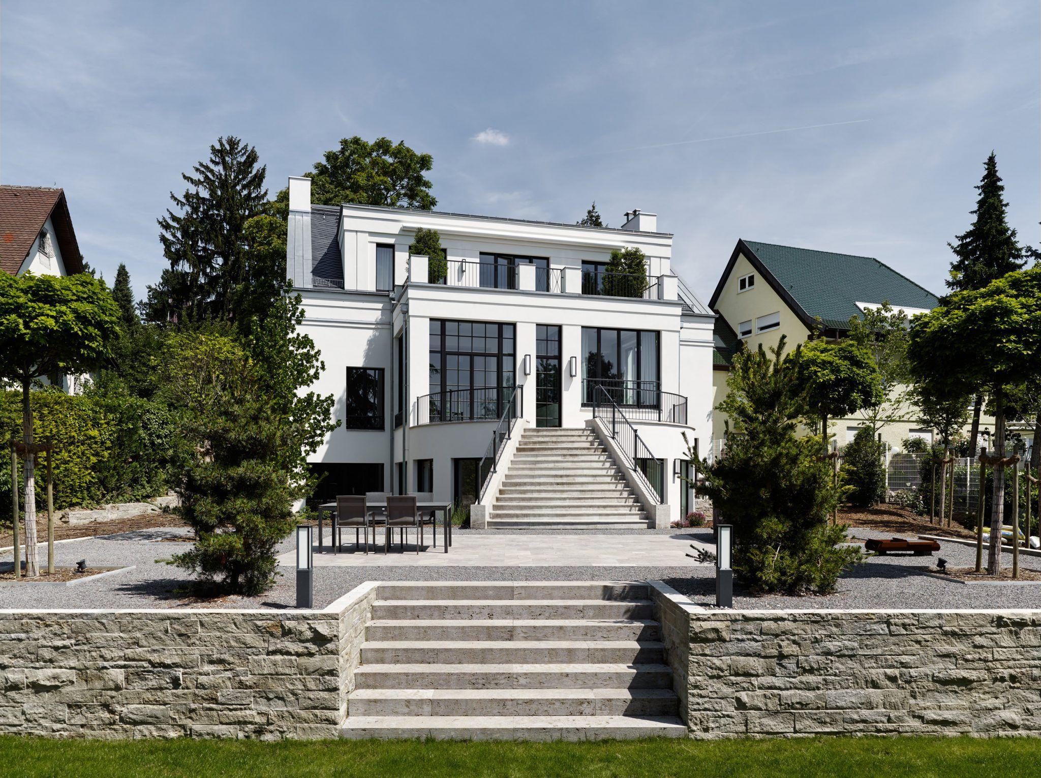 haus k kahlfeldt architekten haus pinterest. Black Bedroom Furniture Sets. Home Design Ideas