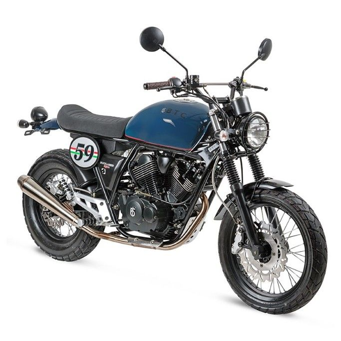 Cars Motorcycles That I Love: Cars & Motorcycles That I