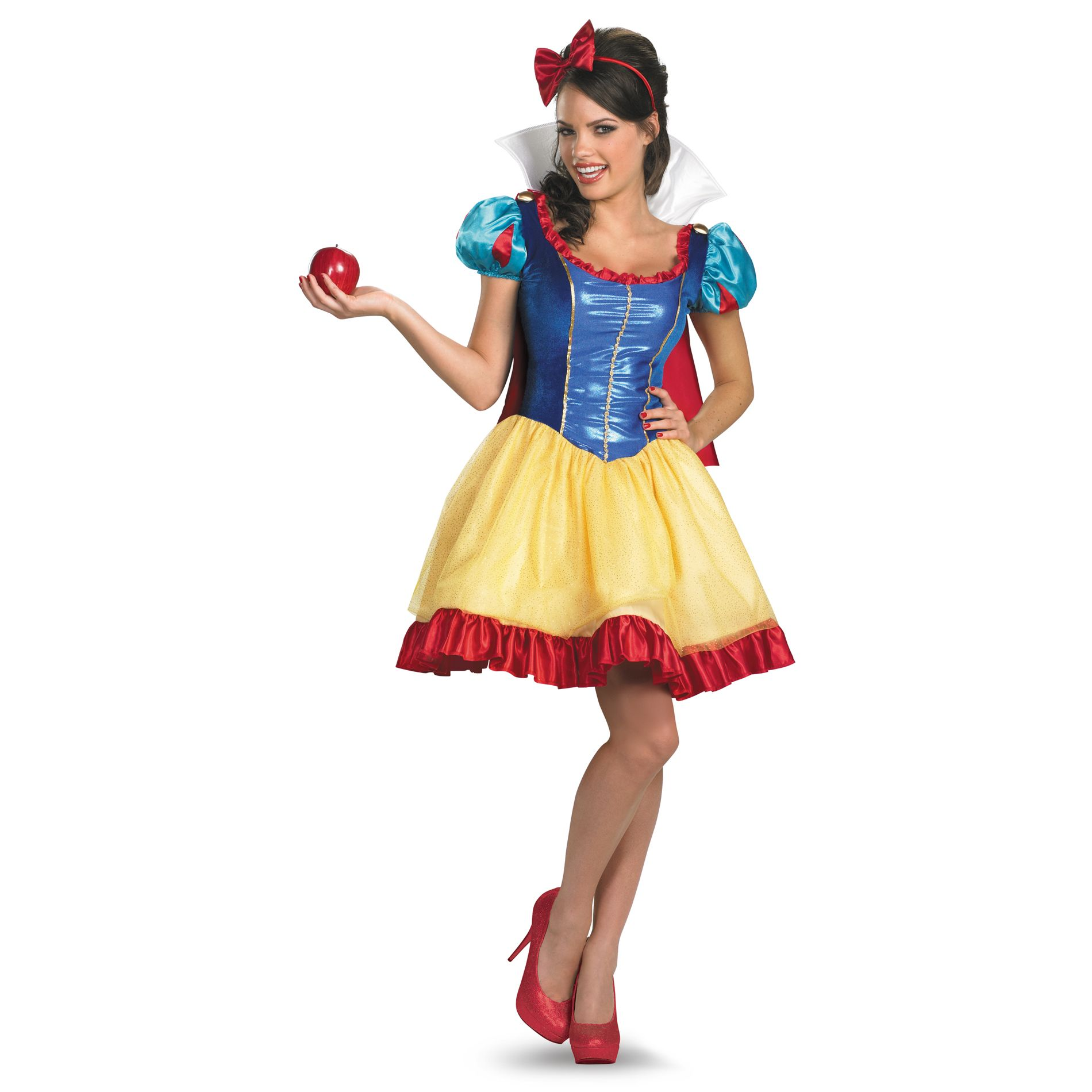 disney halloween costumes for women - google search | costumes