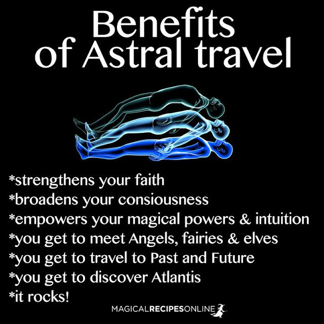 Blog about Astral Journeys, Lucid Dreaming, Pineal Gland