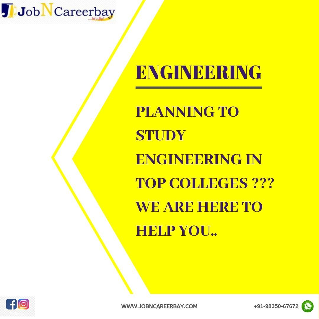 Top 10 Colleges For Mechanical Engineering In Bangalore