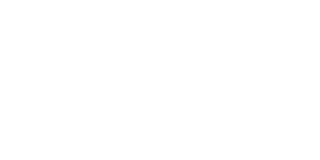 """A woman with a voice is by definition a strong woman""   - Melinda Gates"