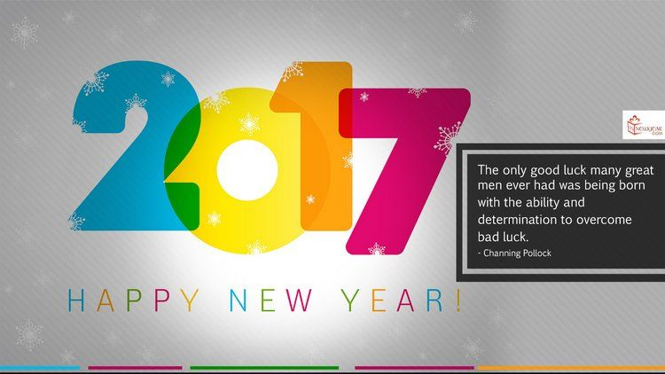 happy new year greeting cards are the best and very famous way to send personalized and a lot special to your friends and family