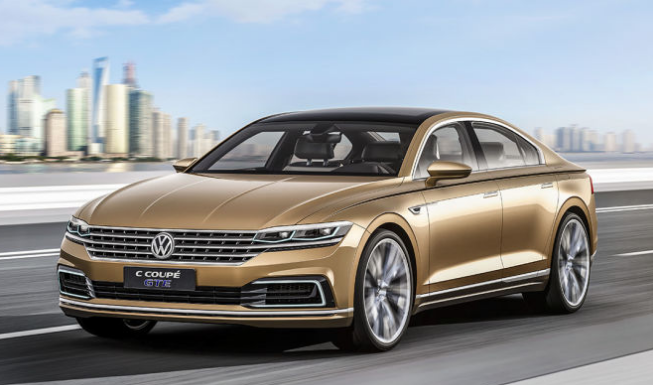 2020 Vw Phaeton Price Interior And Specs Volkswagen Phaeton Is At Any Starting Introduced 12 In Some Yrs Earlier For The Explanation Why Initial Fantastic