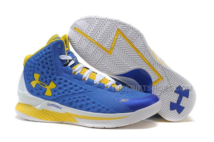 c0646cf6 Now Buy Under Armour Curry One Low Foam Sneaker For Sale Save Up From  Outlet Store at Footlocker. http://www.nikeriftshoes.com/men-basketball- shoes-