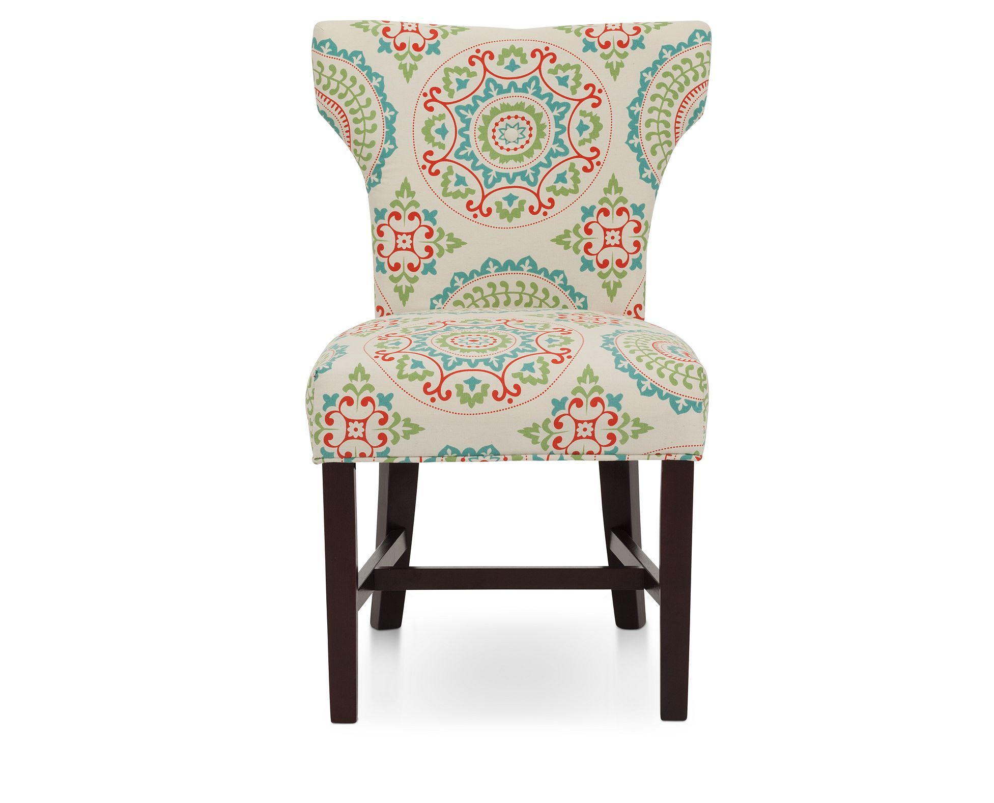 Swell Lake House Parsons Side Chair Dining Room Side Chairs Creativecarmelina Interior Chair Design Creativecarmelinacom