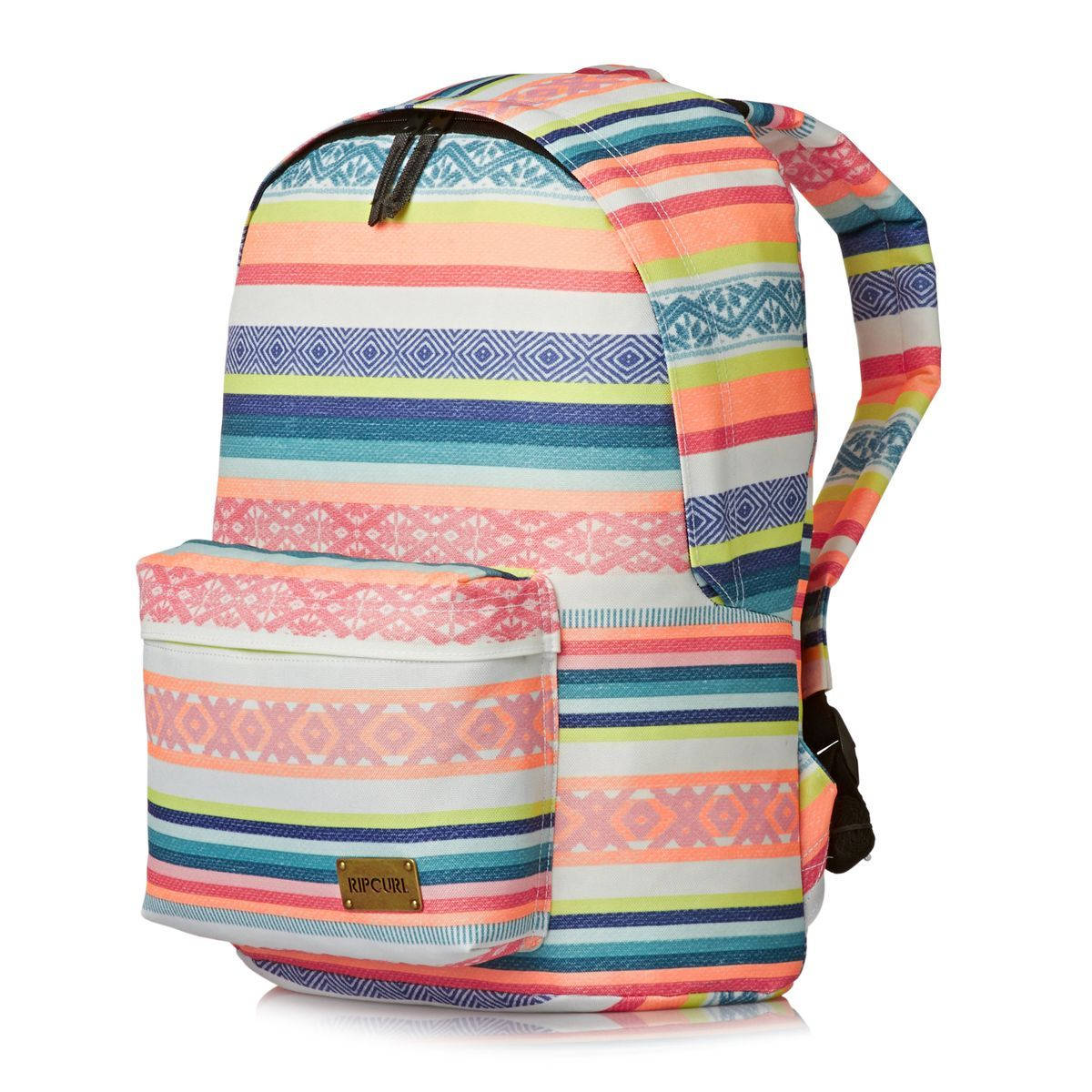 437a9977a378 Rip Curl Sun Gypsy Dome Backpack - Multico