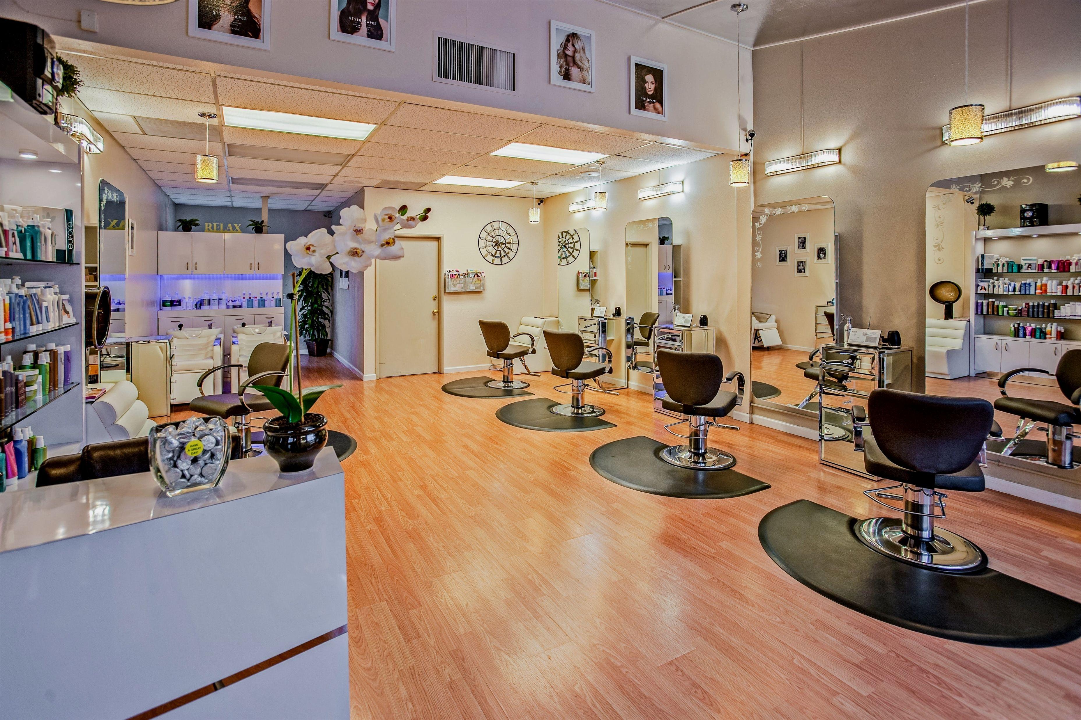 hair salon near me braids_2101_20191031144652_63