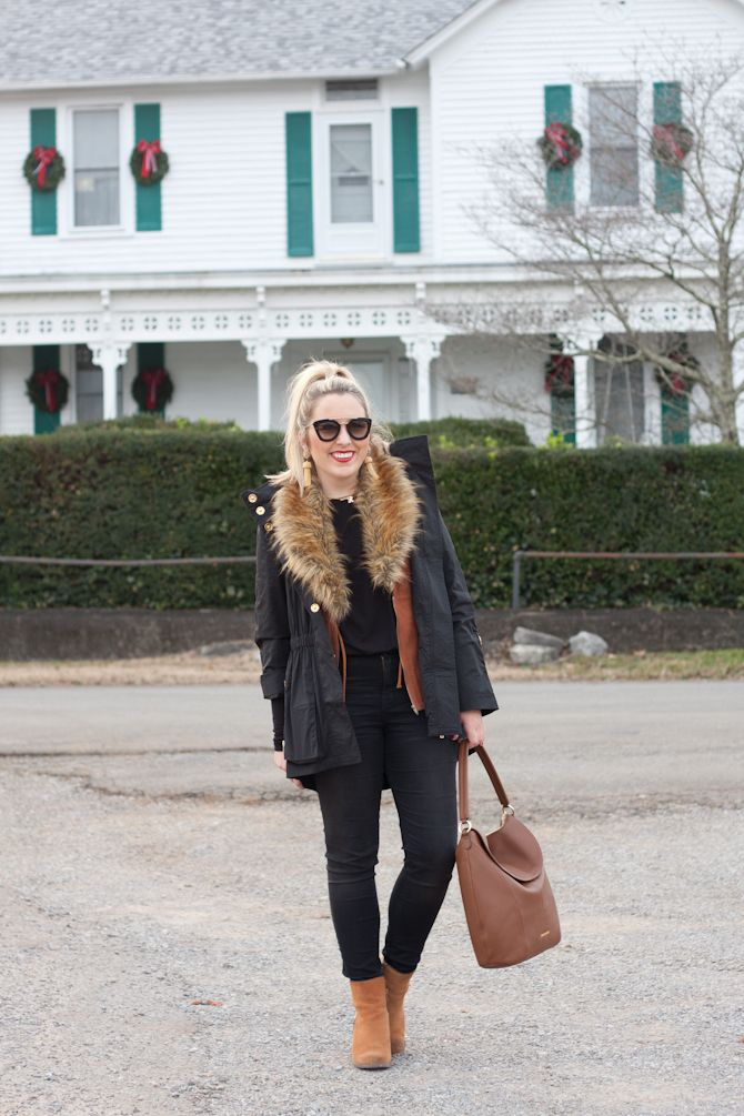 3f3758c32 Bloggers Who Budget  Holiday Layers For Less