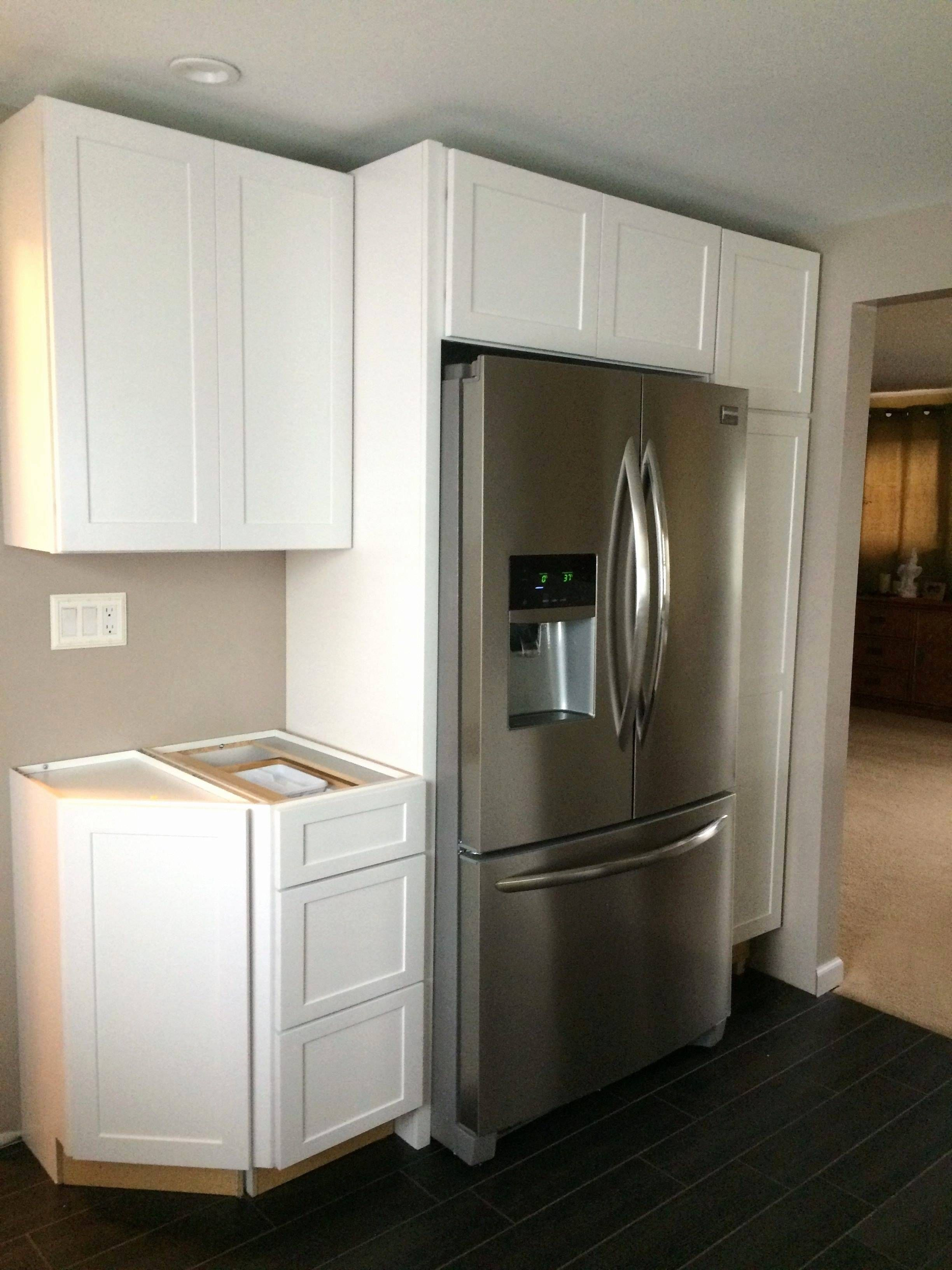 Light Cherry Cabinets Unfinished Kitchen Cabinets Home Depot Kitchen Cheap Kitchen Cabinets