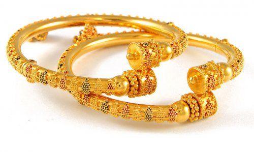 212f9d853fcfa Gallery Tanishq Gold Bangles Designs With Price   Jewelery / Juwelen ...