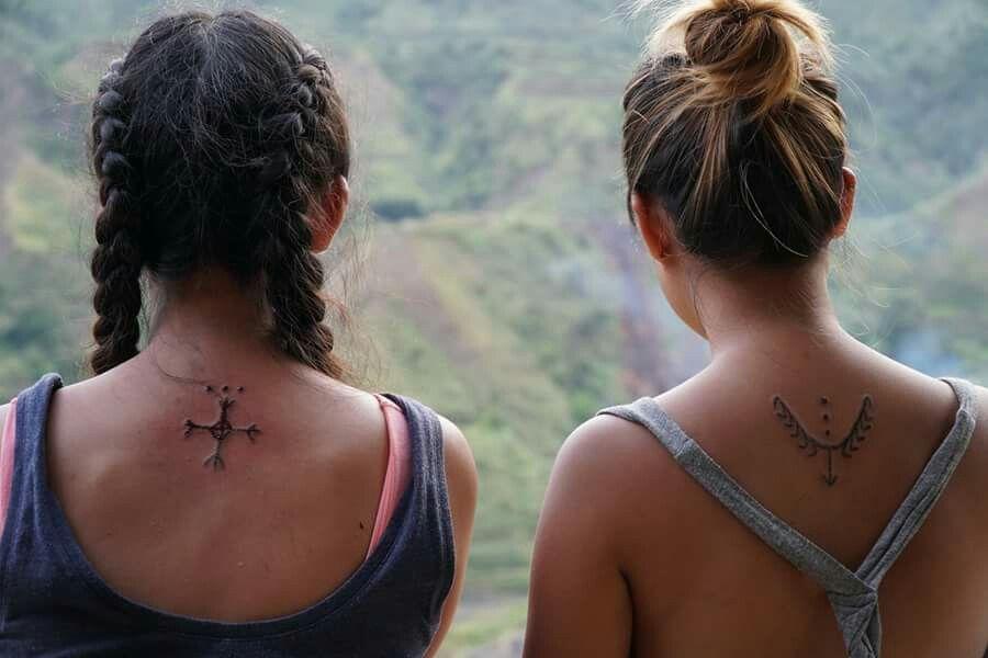 Pin On Filipino Tattoos