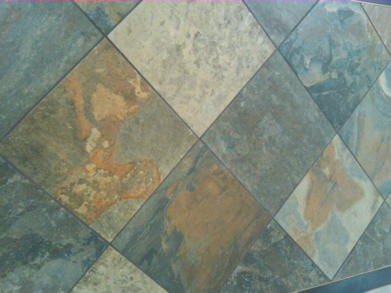 Tile My Bathroom Floors Pinterest Kitchens