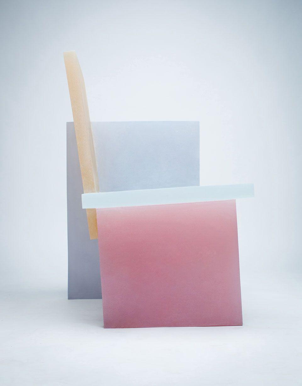 Du mobilier givr design pinterest for Mobilier contemporain luxe