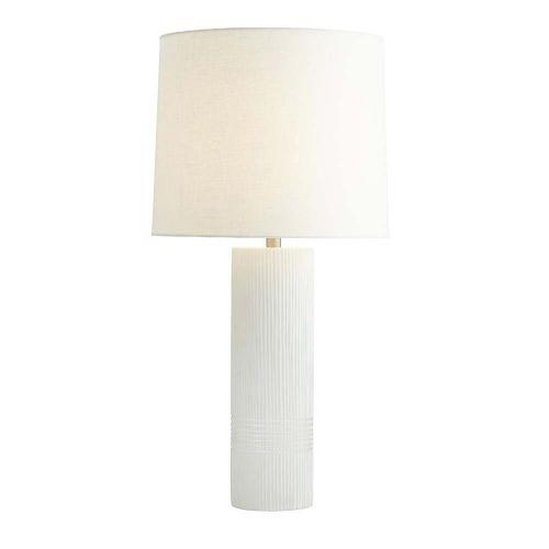 Cheryl Table Lamp Table Lamp Design Table Lamp Drum Shade