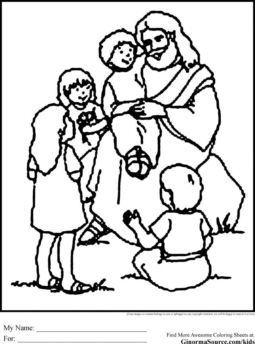 Jesus Loves Me Coloring Page New Coloring Coloring Book Jesus Loves Me Page Free Chibi Jesus Coloring Pages Coloring Pages Bible Coloring Pages