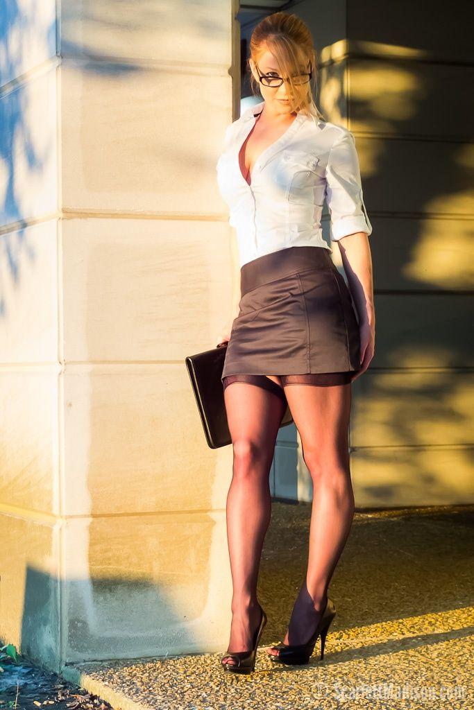 hot short office skirt sex - Sex Doll Dress