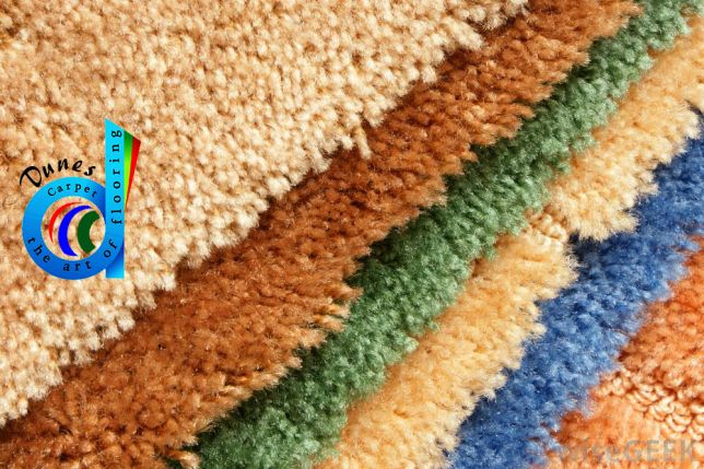 Add value to your furniture and to your room by gaining access to the wide selection of attractive carpets in Detroit. The best company to provide Carpets at a wholesale rate is 'Dunes Carpet'. Visit their official webpage in online dunescarpet.com to buy quality carpets. see more : http://bit.ly/2pfQuwM