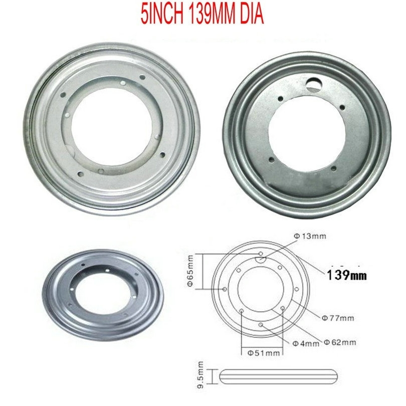 Lazy Susan Parts Custom 1120$ Buy Here  Httpalip3Lshopchina1Gophpt1692106651 Inspiration
