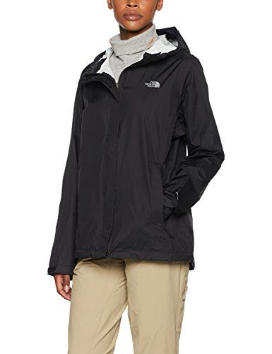 North Black Jacket Face Large Women's 2 Tnf Https The Venture dw0pdx