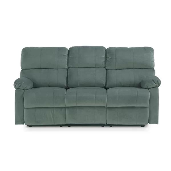 Laci Reclining Sofa Reclining Sofa Sofa Recliner
