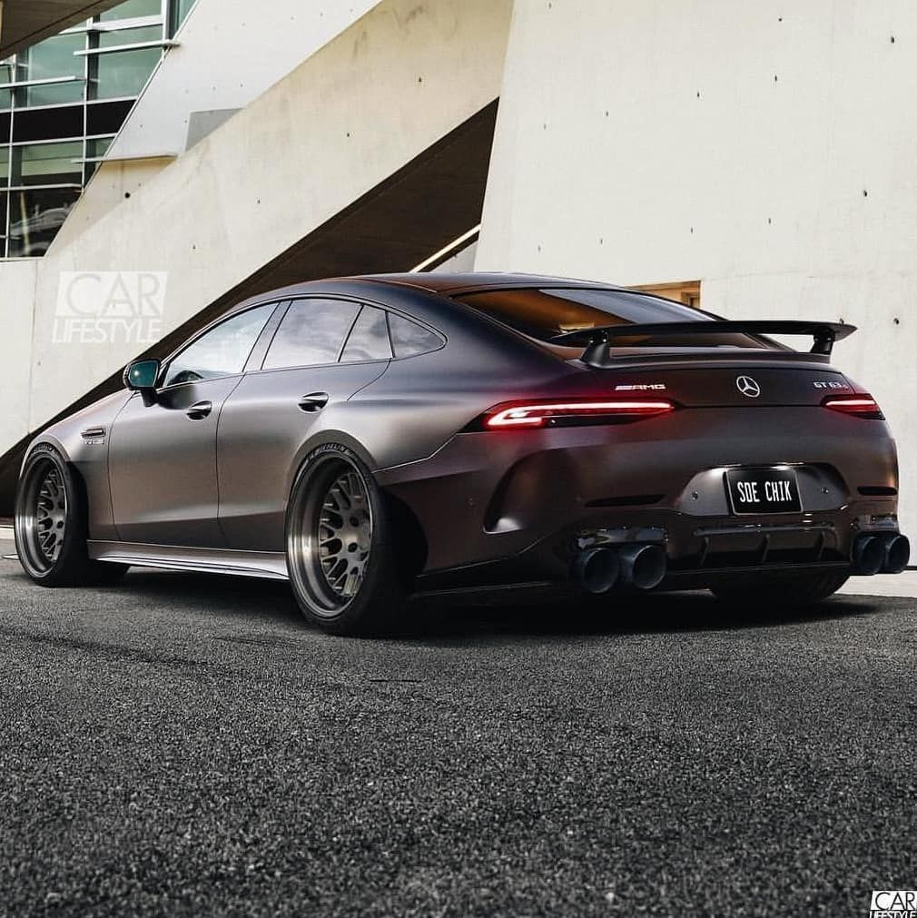 Wide Amg Gt 63s S65 Mansory Brabus C63 E63 Mercedes Amg Amg Mercedes