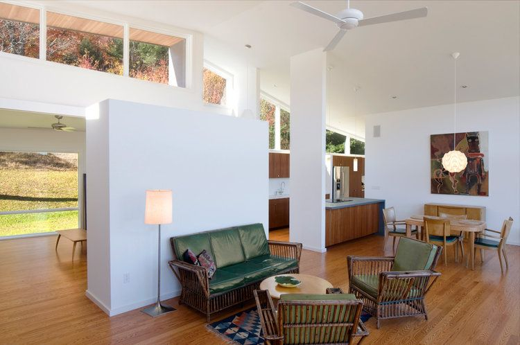 Metal Building With Living Quarters / Metal Building With Living Quarters  Plan And Pictures / Pole