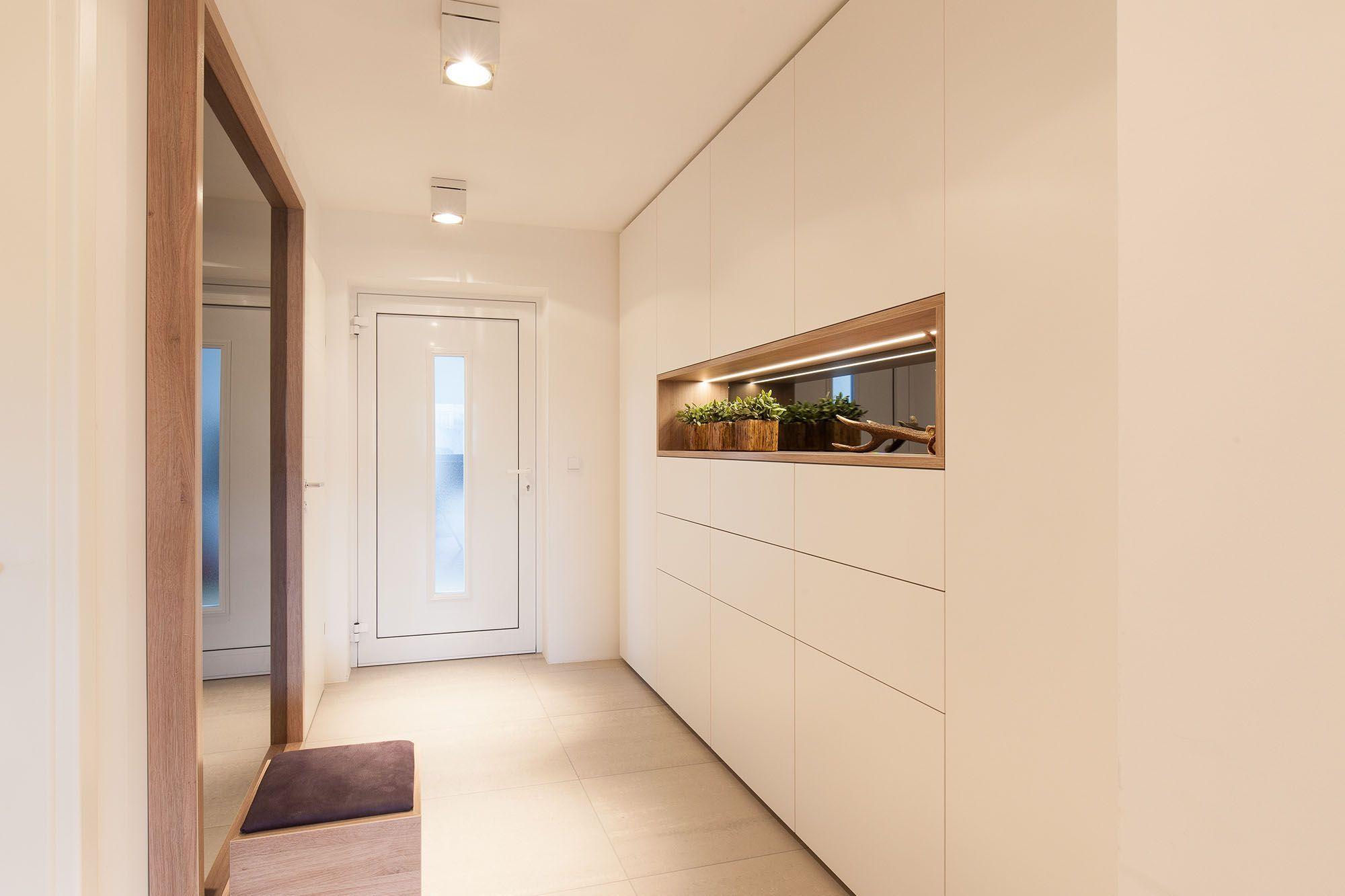 Home hall design-ideen krumhubersign ua gesamtkonzept fss  dream house  pinterest