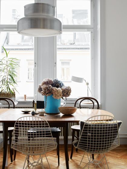 Dining Room Designs, Furniture and Decorating Ideas   home