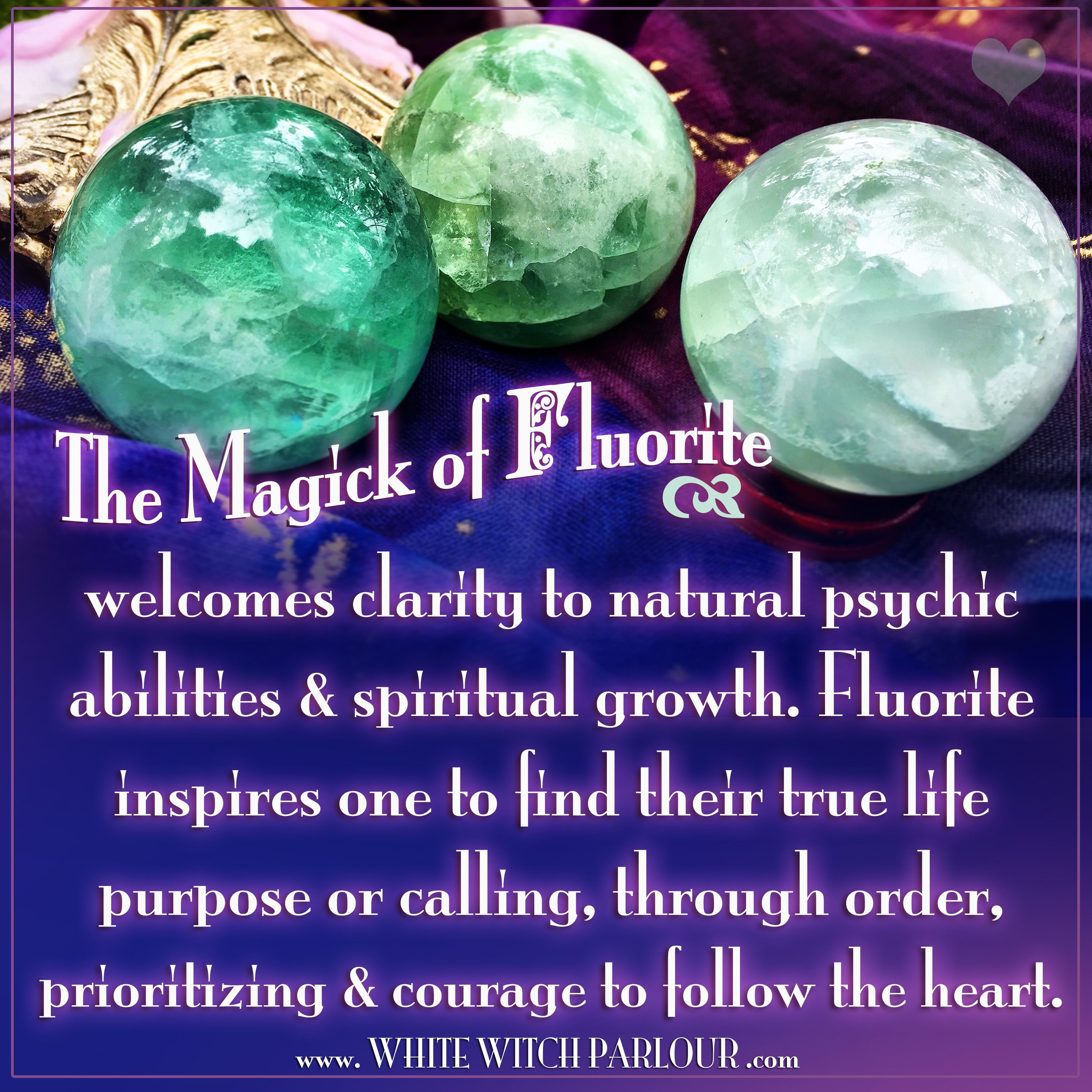 Fluorite (stone): properties are magical, meaning, photo. What is the sign of the zodiac suitable fluorite 24
