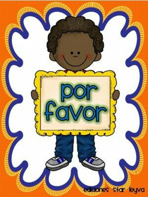 Palabras mágicas : Gracias, por favor, de nada, disculpe...    www.bahai. es      /       www.bahai.org