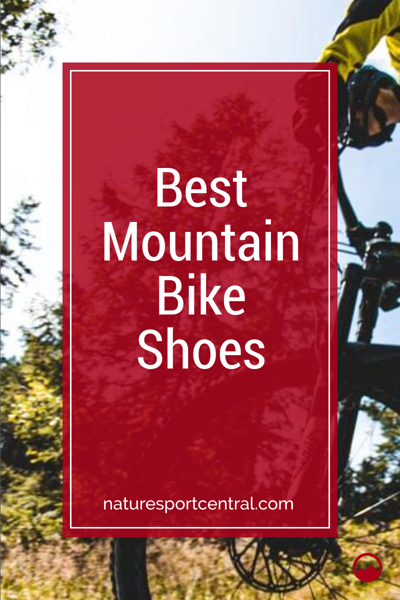 Best Mountain Bike Shoes For 2020 Mountain Bike Shoes Best
