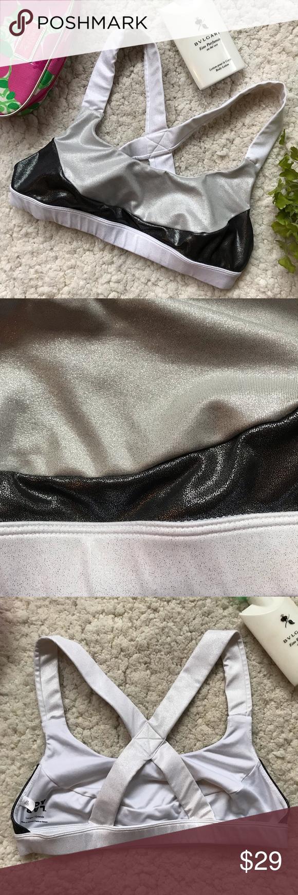 36a797d68e JOY LAB EUC. Joy Lab Intimates   Sleepwear Bras