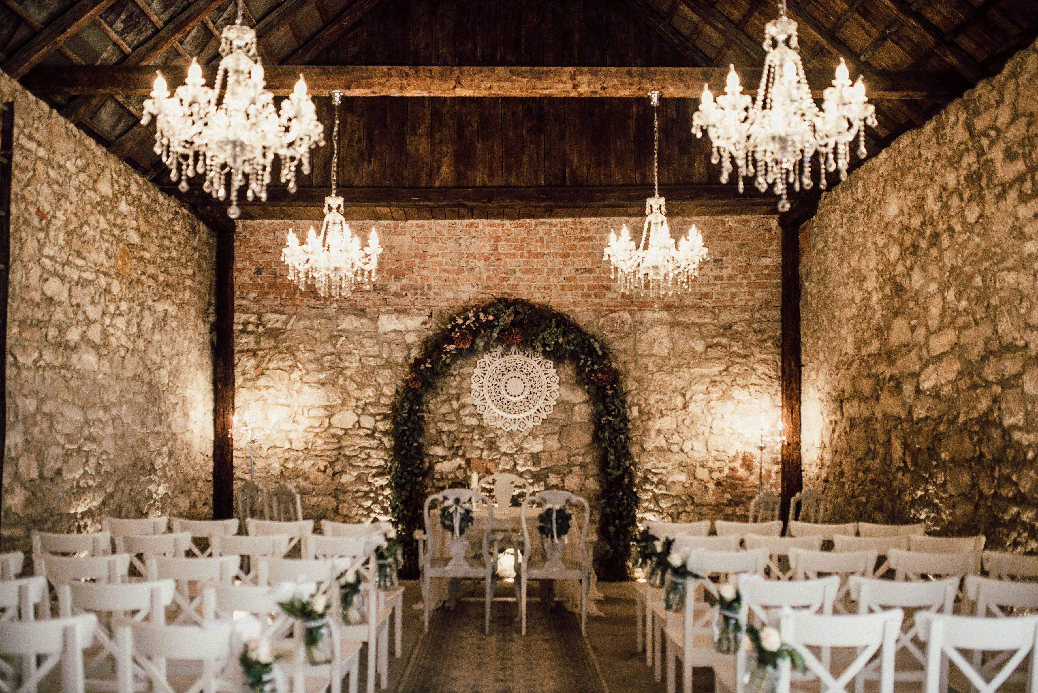 Scheunenhochzeit Osterreich Scheunenhochzeit Wien Himmelblau Rust Hochzeit Hochzeitsfotograf Scheunen Hochzeit