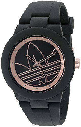 orologio adidas originals aberdeen
