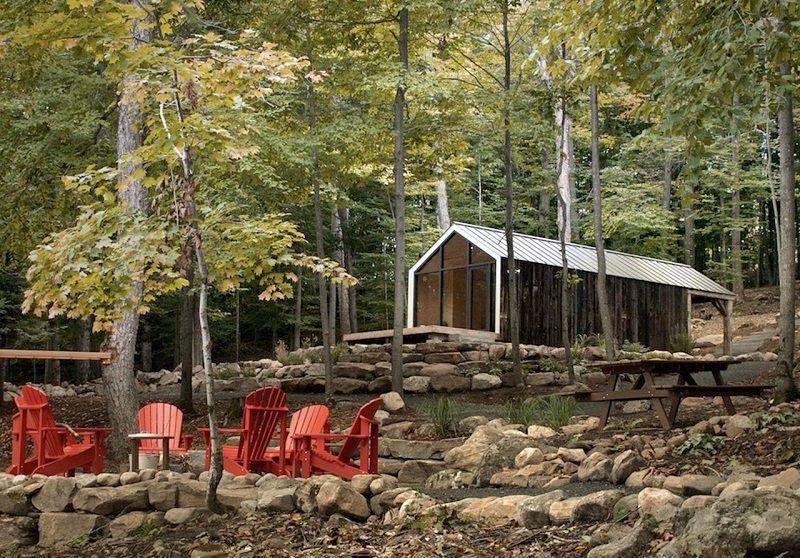 Hasil gambar untuk woods studio