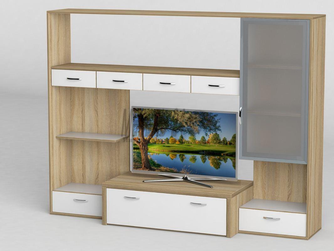 гостиная 112 современная мебель в гостиную комнату купить в киеве