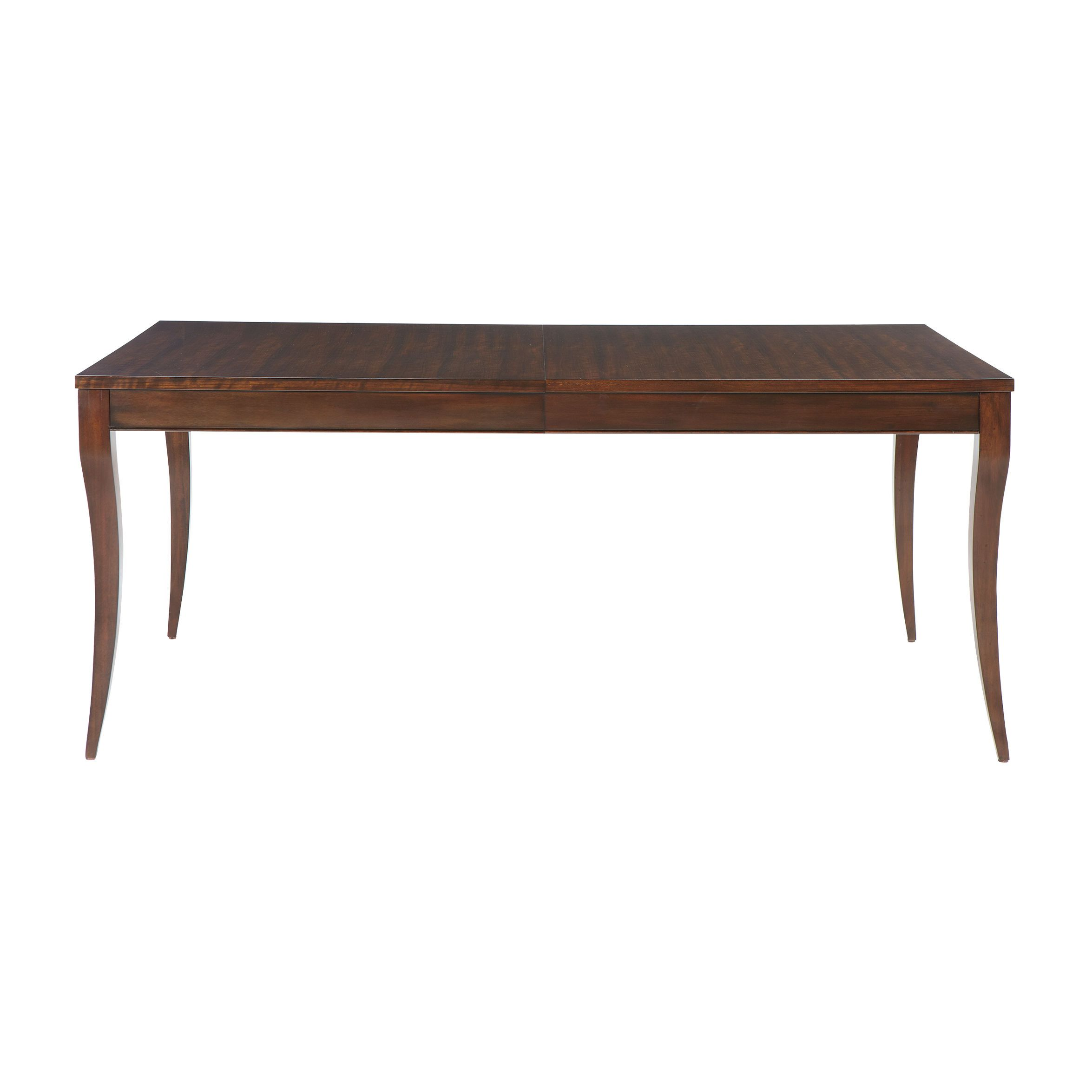 ethan allen dining tables. Barrymore Dining Table - Ethan Allen US Tables