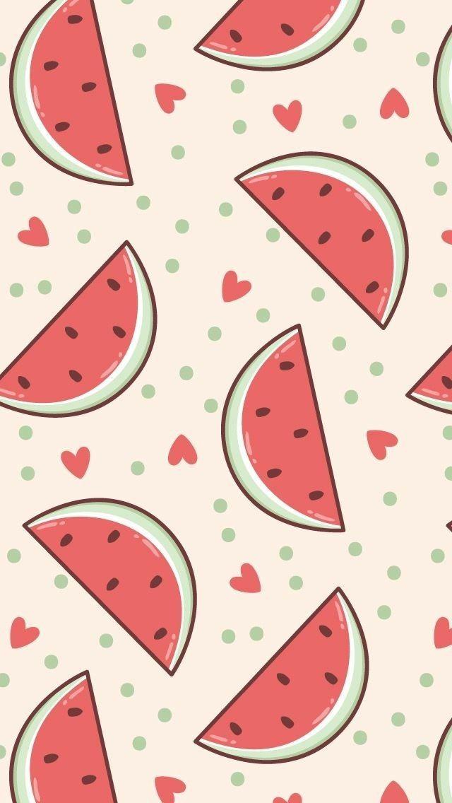 Pin by Ivana Kovačević on kjut Fruit wallpaper, Fruit