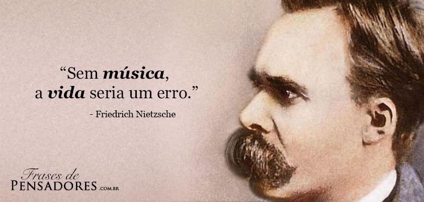 Frases Poesias E Afins Frases Friedrich Nietzsche Poesia