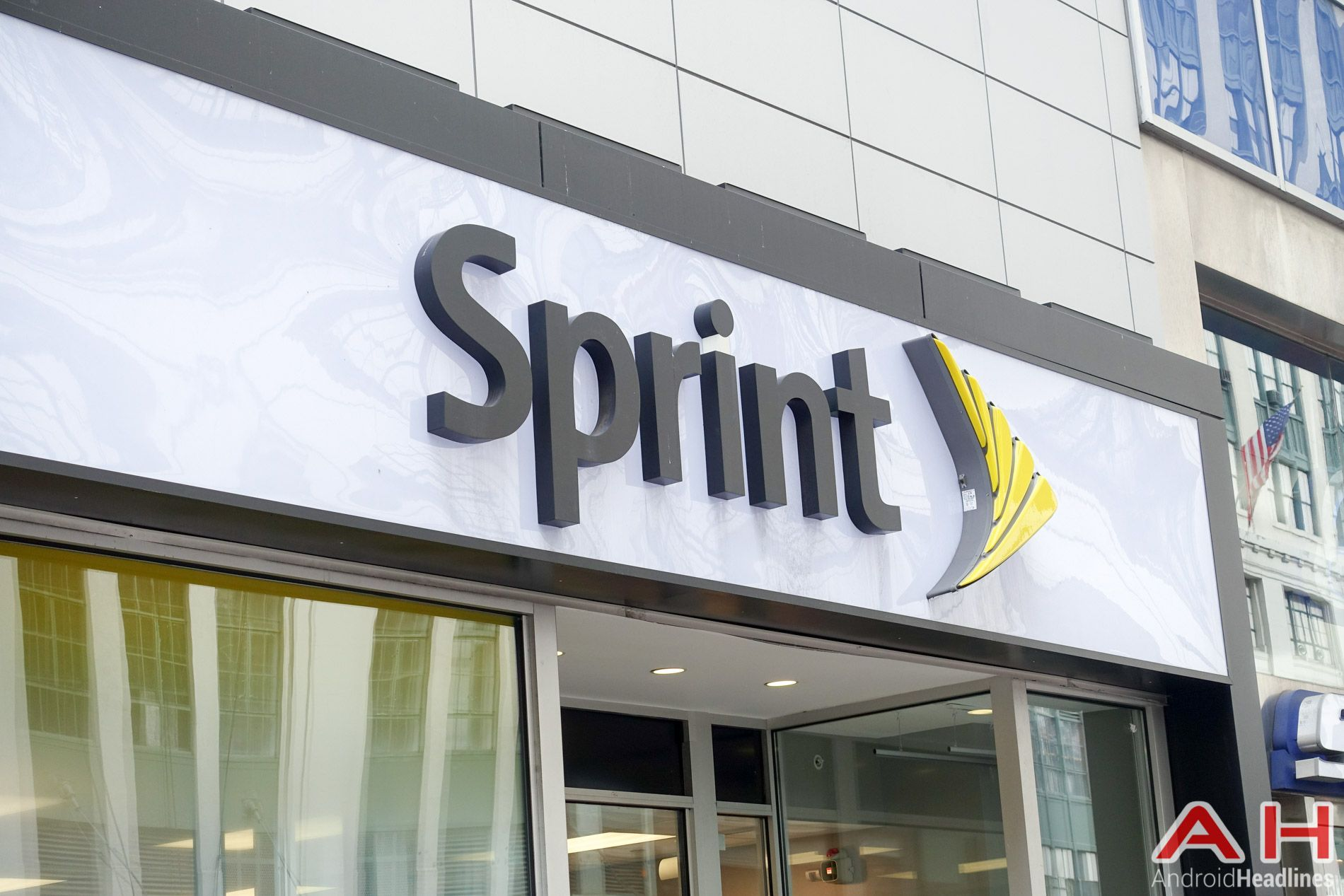 Sprint adds 12 months free amazon prime to better choice