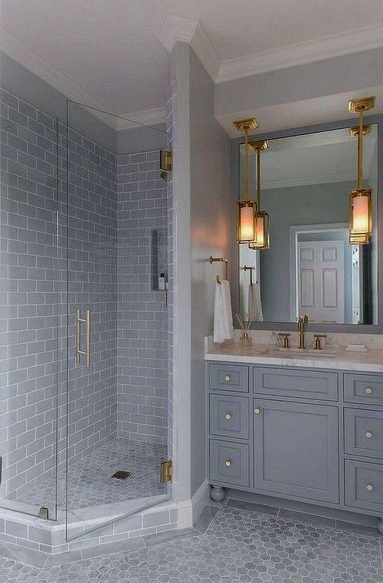 Super Creative Small Bathroom Ideas 5 X 8 Just On Miral Iva Home Design Classic Bathroom Design Classic Bathroom Small Master Bathroom Bathroom design x 8