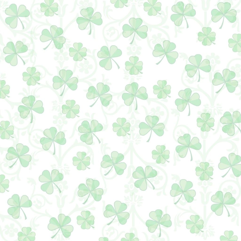 Scrapbook paper companies - Free St Patrick S Day Scrapbook Papers