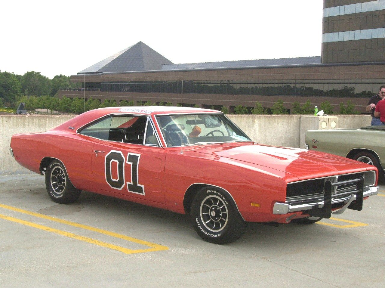 makes me think of my jason he loved this show 1969 dodge charger general lee from the dukes. Black Bedroom Furniture Sets. Home Design Ideas