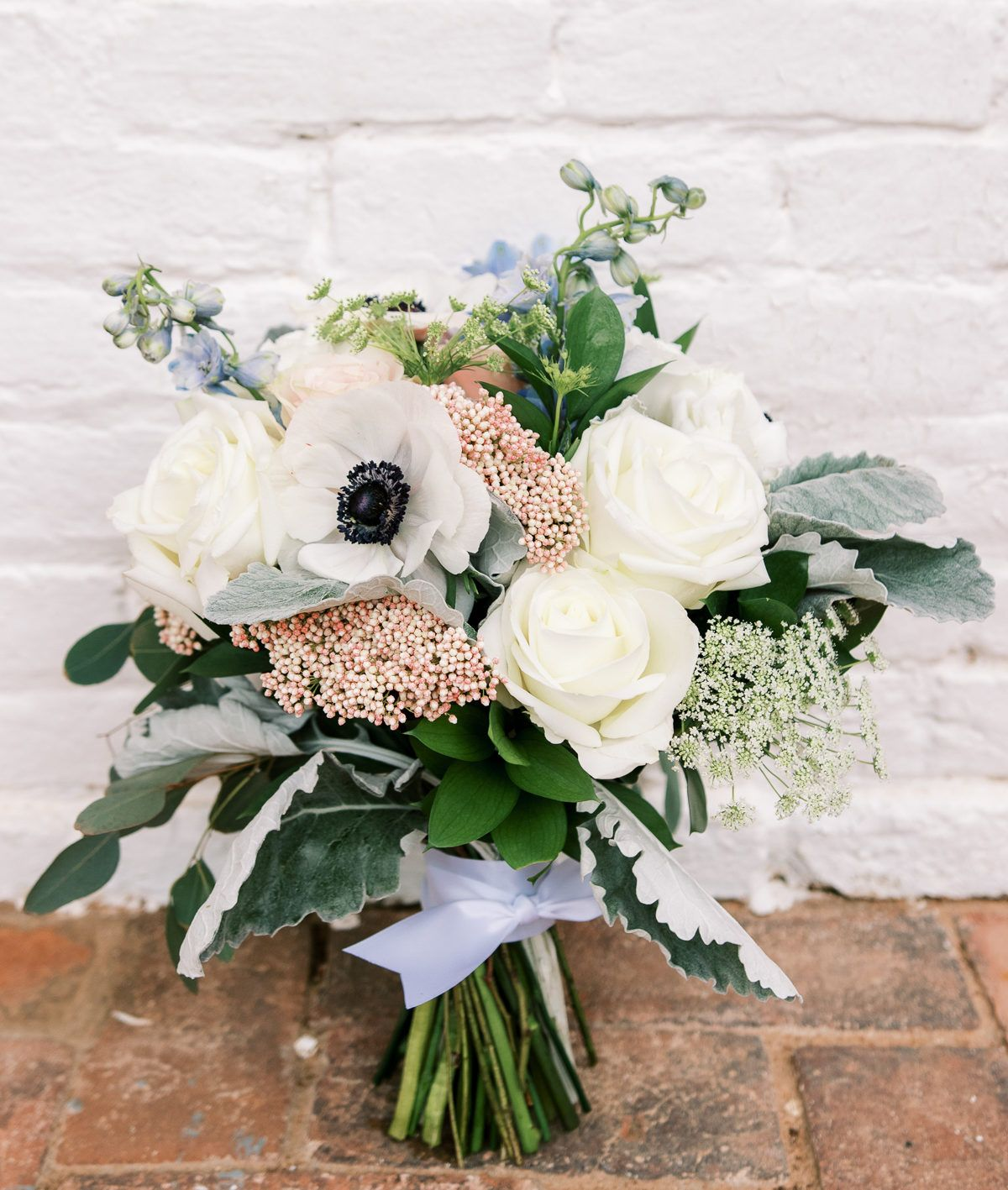 Wedding Bouquet Inspiration From Morgan Newsom Photography Bouquet Styles Flower Colors And Floral Designers To Hel In 2020 Wedding Bouquets Wedding Flowers Bouquet